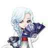 Daega's avatar