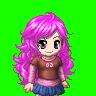 sexychick144's avatar