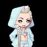 Nicole Laurin's avatar