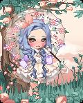 Crystalemum2's avatar