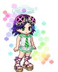 Kai_2007's avatar