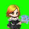 shadowcaptainess's avatar