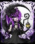 Mrs Blunder's avatar