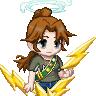 goodcat12's avatar
