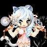 ImmortallyMortal's avatar