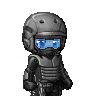 Xenomorph_87's avatar
