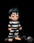 ImmortalWerewolfFree's avatar