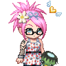[Itsumo]'s avatar