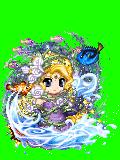 amethystrain24's avatar