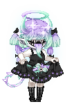 xxxtomiVIBESxxx's avatar
