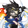 HowlingWolf13's avatar