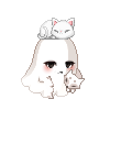 [Jaye]'s avatar