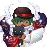Jay624's avatar