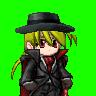 Bampai's avatar