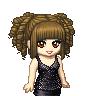 Krazy_luv1991's avatar