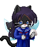 kiki1212's avatar