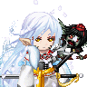 Rurouni Lord Sesshomaru's avatar