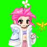 Kiku_Rey's avatar