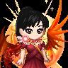 yoko77's avatar