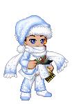 Lillylove9's avatar