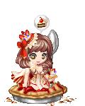 _PAULINA_mtz's avatar