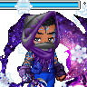LEJendary's avatar