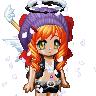 x-iLaLaLovesBogar's avatar