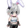 Heulen's avatar