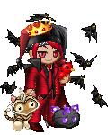 Flamin hot 100's avatar