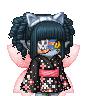 mairixmassacre's avatar
