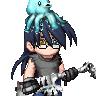 AresPaixao's avatar
