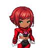 sky arrindel's avatar