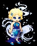 MiStress no YaMi's avatar