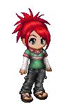 Jessie51's avatar