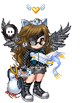 skyangel17's avatar