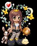 MagicKissx's avatar
