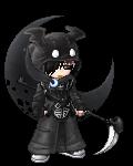 Brolis's avatar