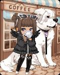 VampireValentine612's avatar