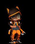 Kalani Zimmerman's avatar
