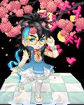 I Resare I's avatar