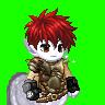 Relgod 3's avatar