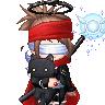 Sayune's avatar