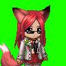 ++Bleeding-Red-Rose++'s avatar