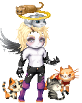 Lloyde's avatar