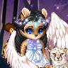 Syrius Lionwing's avatar
