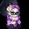 Luna Amatista's avatar