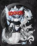 Seiko Kivae's avatar