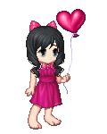 [~K a t h y~]'s avatar