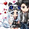 uji-gami_hikaru's avatar