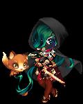 Princess Apple White's avatar